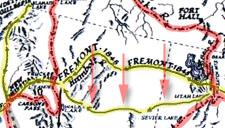 Fremont route