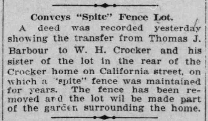 San Francisco Call, May 6, 1904, page 11